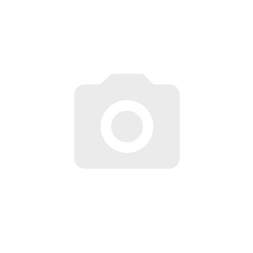 Rohrsteckschluessel Groesse 12x13